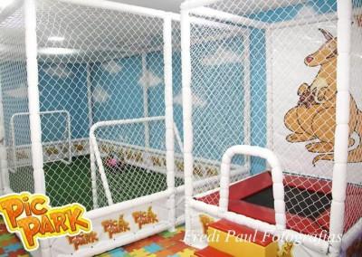 Imagena Buffet Infantil Pic Park (14)