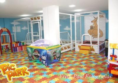 Imagena Buffet Infantil Pic Park (15)