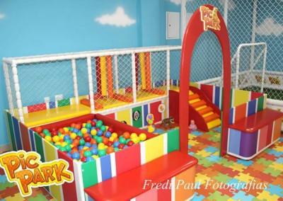 Imagena Buffet Infantil Pic Park (2)