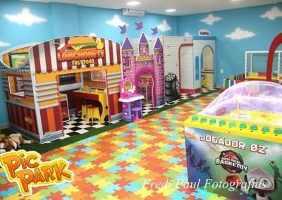 Imagena Buffet Infantil Pic Park (3)