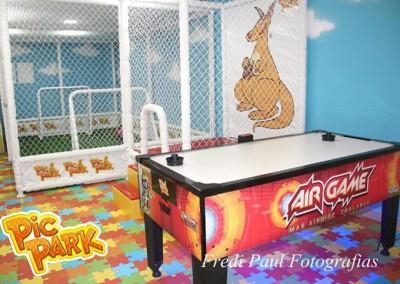 Imagena Buffet Infantil Pic Park (4)