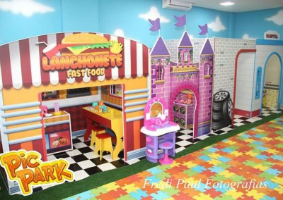 Imagena Buffet Infantil Pic Park (6)
