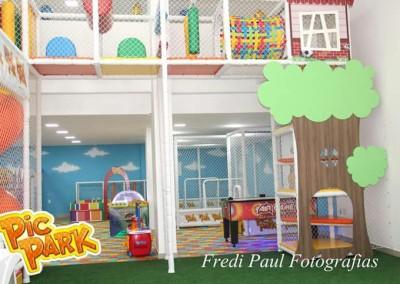 Imagena Buffet Infantil Pic Park (8)