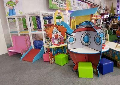 nogueira-brinquedos-para-buffet-infantil-entretenimento-1