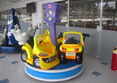 nogueira-brinquedos-para-buffet-infantil-entretenimento-10