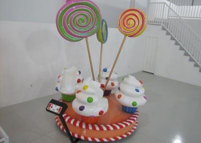nogueira-brinquedos-para-buffet-infantil-entretenimento-11