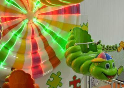 nogueira-brinquedos-para-buffet-infantil-entretenimento-12