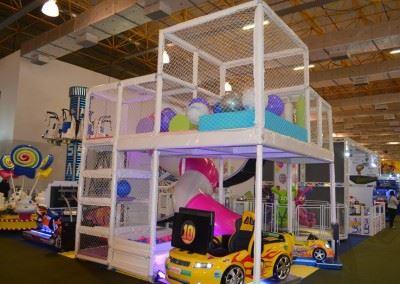 nogueira-brinquedos-para-buffet-infantil-entretenimento-14