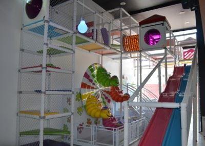 nogueira-brinquedos-para-buffet-infantil-entretenimento-15