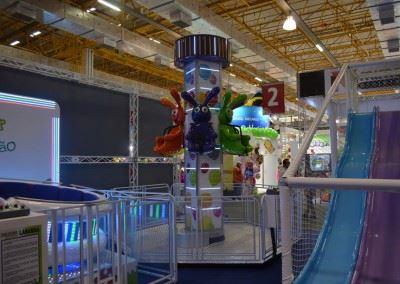 nogueira-brinquedos-para-buffet-infantil-entretenimento-17