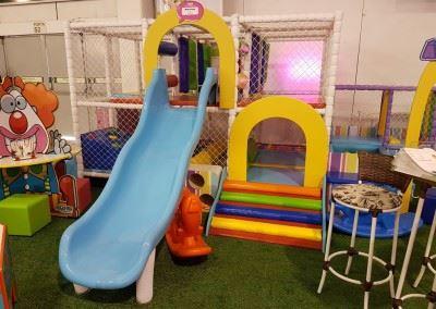 nogueira-brinquedos-para-buffet-infantil-entretenimento-2