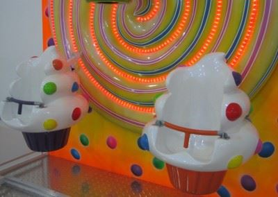 nogueira-brinquedos-para-buffet-infantil-entretenimento-22