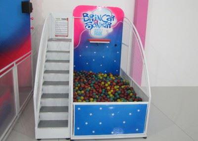 nogueira-brinquedos-para-buffet-infantil-entretenimento-23