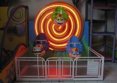nogueira-brinquedos-para-buffet-infantil-entretenimento-24