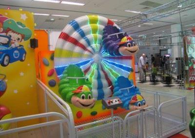 nogueira-brinquedos-para-buffet-infantil-entretenimento-25