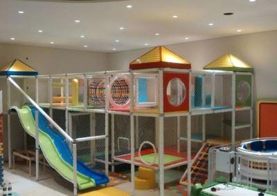 nogueira-brinquedos-para-buffet-infantil-entretenimento-27