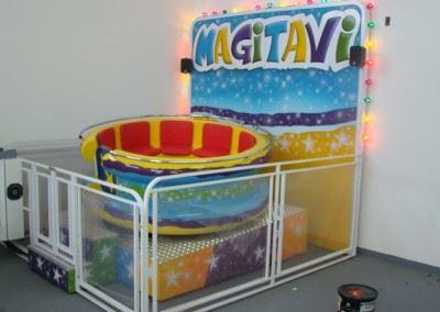 nogueira-brinquedos-para-buffet-infantil-entretenimento-28