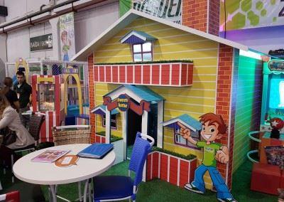 nogueira-brinquedos-para-buffet-infantil-entretenimento-6