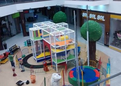 nogueira-brinquedos-para-buffet-infantil-entretenimento-8