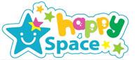 Happy-Space