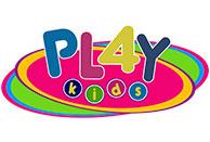 Play-Kids