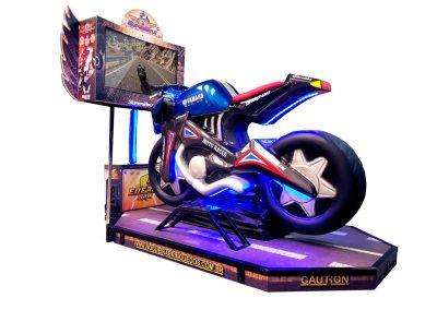 Superbike-Velores-e-Furiosos-Simulador-de-Corridas (1)