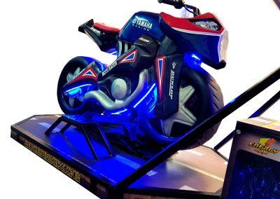 Superbike-Velores-e-Furiosos-Simulador-de-Corridas (2)