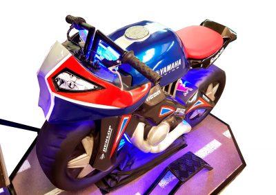 Superbike-Velores-e-Furiosos-Simulador-de-Corridas (3)