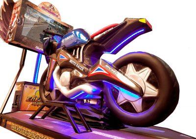Superbike-Velores-e-Furiosos-Simulador-de-Corridas (4)