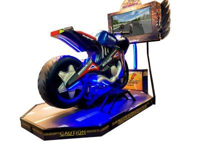 Superbike-Velores-e-Furiosos-Simulador-de-Corridas (5)