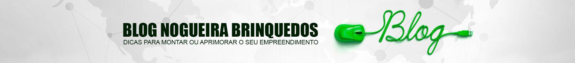 nosso-blog