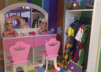 Cenografias Para Buffet Infantil Nogueira Brinquedos (8)