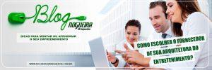 Blog-Escolher-Fornecedor