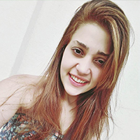 Mayara Franzelian