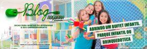 Blog-Abrindo-Buffet