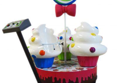 Carrossel Cupcake (4)