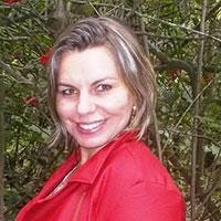 Karina Estevo