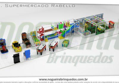 Supermercado Rabello (2)