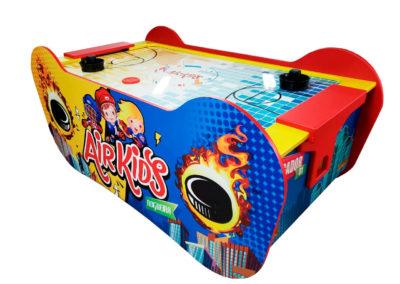 Air Kids Nogueira Brinquedos (2)
