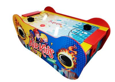 Air Kids Nogueira Brinquedos (3)