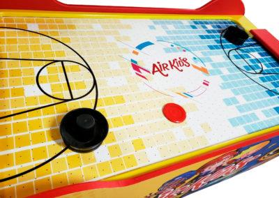Air Kids Nogueira Brinquedos (4)