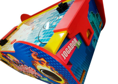 Air Kids Nogueira Brinquedos (5)