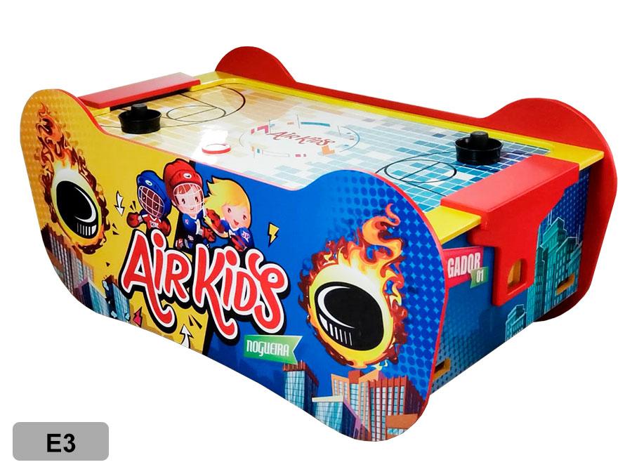 Air-Kids-Nogueira