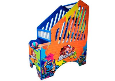 Basket Kids Nogueira Brinquedos (3)