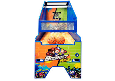 Basket Kids Nogueira Brinquedos (4)