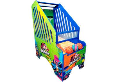Basket Kids Nogueira Brinquedos (5)