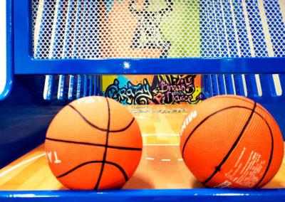 Basket Kids Nogueira Brinquedos (6)
