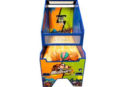 Basket Kids Nogueira Brinquedos (7)