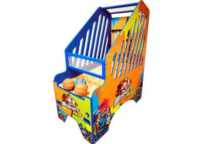 Basket Kids Nogueira Brinquedos (9)