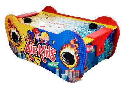 Air Kids Nogueira Brinquedos (1)